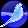seamonkey96