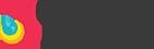 torch-logo-negative